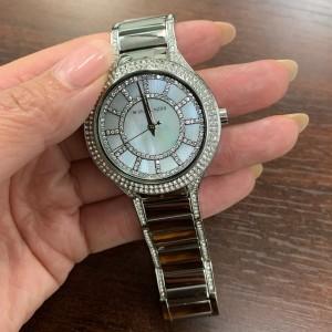 マイケル・コース,Michael Kors,腕時計,ブランド楽市