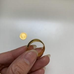 指輪,リング,サイズ直し,宝石,貴金属金,プラチナ,ブランド楽市,駒沢店