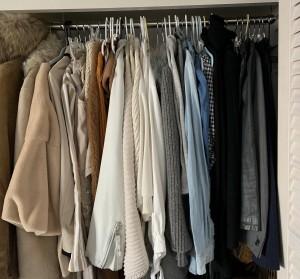 洋服,ファッション,トレンド,ファストファッションブランド,ブランド楽市アンテウス