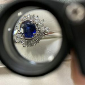 ジュエリー.宝石,終活,生前整理,遺品整理,ダイヤモンド,色石,買取,ブランド楽市