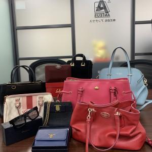 ブランド,バッグ,財布,アクセサリー,小物,腕時計,洋服,靴,シューズ,買取,ブランド楽市,駒沢店