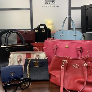 ブランド,バッグ,財布,アクセサリー,小物,腕時計,洋服,靴,シューズ,買取,ブランド楽市