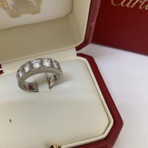 カルティ,Cartier,ダイヤモンド,指輪,リング,ブランドジュエリー,宝石,貴金属,金,プラチナ,ブランド楽市,郵送,デリバリー,宅配買取