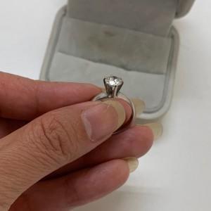 ダイヤモンド,金,プラチナ,地金,指輪リング,ネックレス,買取査定,専門店,ブランド楽市,赤羽店