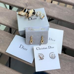 クリスチャンディオール(Christian Dior),オールドアクセ,アクセサリー,ネックレス,指輪,リンんぐ,シルバーアクセア,ブランド,オシャレ,楽市アンテウス