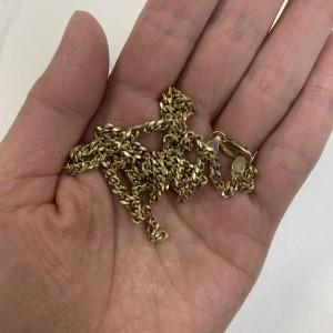 ゴールド,金,買取,査定、雨量,ブランド楽市,赤羽店,東京都,北区