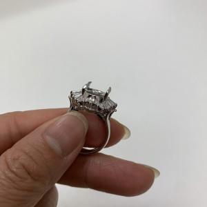 ゴールド,指輪,リング,宝石,貴金属,ブランド楽市アンテウス,赤羽店