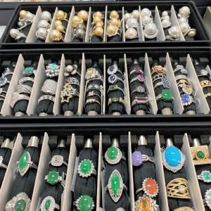 ジュエリー,石,指輪,リング,宝石,貴金属,買取,リフォーム,ブランド楽市,駒沢店