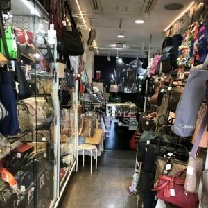 東京都,北区,赤羽,宝石,貴金属,ブランド,買取,販売,査定,ブランド楽市アンテウス