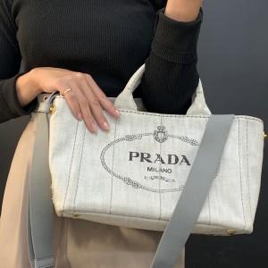 プラダ,PRADA,カナパトート,ブランド楽市駒沢店