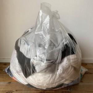 洋服,破棄,処分,捨てる,リサイクル,リユース,買取,販売,ブランド楽市アンテウス