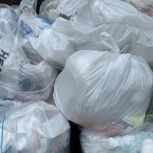 ゴミ,自然環境,地球環境,サスティナブル,リサイクル,リユース,買取,販売,バッグ,洋服,エコ,ブランド楽市アンテウス