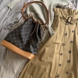 バッグ,洋服,サステイナブル,リサイクル,リユース,中古,買取,販売,ブランド楽市アンテウス