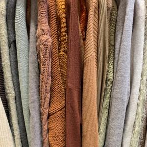 洋服,衣類,リユース,買取,販売,古着,サステナブル,サスティナブル,環境保護,ファッション