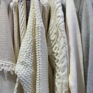 洋服,古着,リサイクル,サスティナブル,暮らし,リユース,買取,販売,ブランド楽市アンテウス