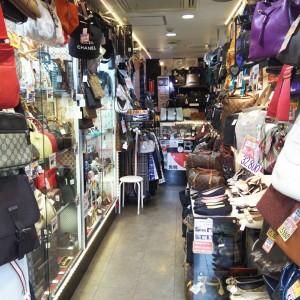 赤羽店,ブランド,バッグ,財布,癖サリー,小物,洋服,靴,シューズ,腕時計,リユース,専門店,ブランド楽市アンテウス