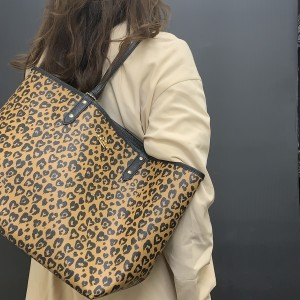 ブランド,バッグ,高品質,持続可能,オシャレ,ファッション,ブランド楽市アンテウス