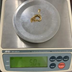金,ゴールド,買取,相場,高騰,高値,貴金属,金バブル,ブランド楽市アンテウス