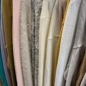 洋服,古着,リユース,買取,販売,宅配買取,ブランド楽市アンテウス