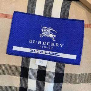 バーバリー,BURBERRY,80年代,バッグ,ヴィンテージ,USED,リユース,ブランド楽市アンテウス